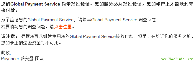 Payoneer-Global-Payment-Service1.jpg
