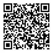 微信扫码立享亚马逊收款低至0费率