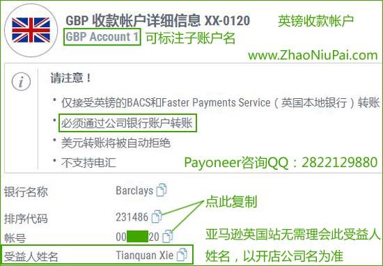 Amazon-Payoneer_3.jpg