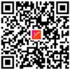 扫码报名观看京东印尼直播