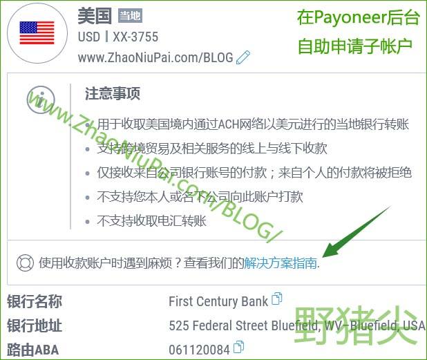 Payoneer-PayPal.jpg