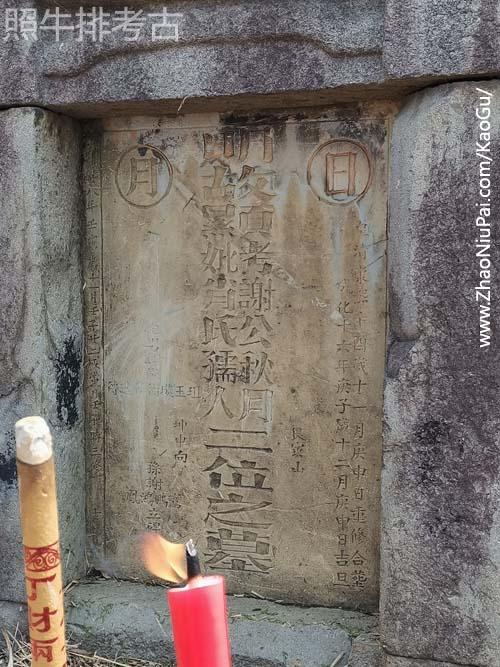 ZhongHui.jpg